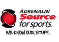 Adrenalin Source for Sports