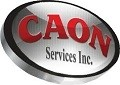 Caon Services Inc.