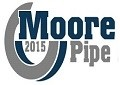 Moore Pipe
